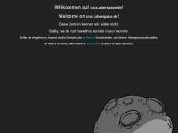 ea-frankfurt.org