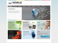 its1world.ch