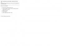 art72.com