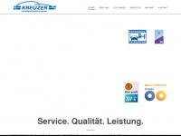 kreuzer-gmbh.de