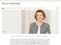 Fineart-advisory.de
