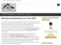 Ueberwachungskamera-tests24.de