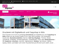 printexpress24.de