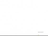 3d-bilderfabrik.de