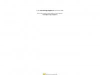 arrosage-irrigation.fr