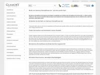 glamory-strumpfhosen.de