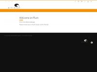 amstein2016.hostsolutions.ch Webseite Vorschau