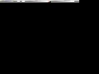 kicker-store.com