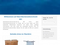 waschbeckenunterschrank-abc.de