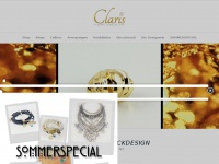 claris-schmuckdesign.com