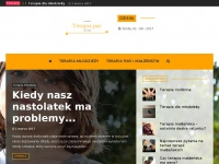 vinylmagic.pl