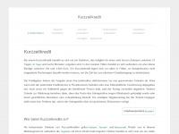 kurzzeit-kredit.net