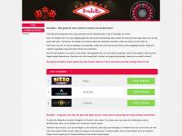 Roulette.digital