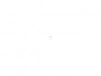 uvb-galabau.com Webseite Vorschau