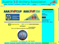 Aaa3d.org