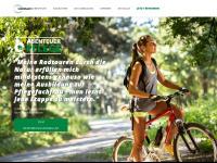 Abenteuer-pflege.de