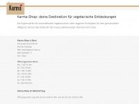 karmastore.ch