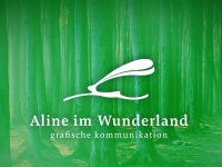alineimwunderland.de