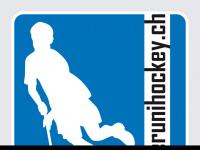 zugerunihockey.ch Thumbnail