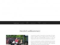 Buchholz-hunde.de