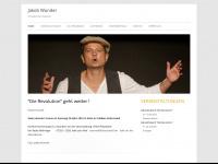 Jakob-wunder.de