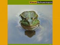 Klaus-schuermann.de