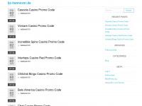 ljs-hannover.de Thumbnail