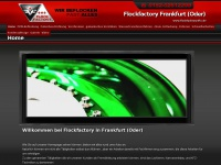 Flockfactory-ffo.de
