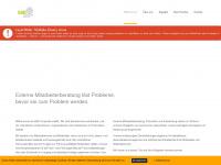 Sbb-corporate-health.de