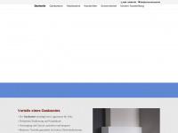 schornsteinwelt-ausstellung.de
