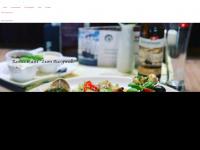 zum-burgwall.de Thumbnail