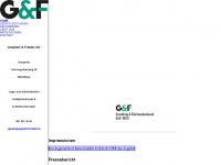 Goepfert-friedel.ch