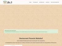pizzeria-zaeziwil.ch Thumbnail