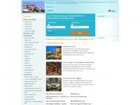 hotelslyon.net