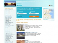 dublinshotel.net