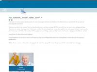 hks-plus-hamm.de