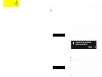 amnesty-osnabrueck.de Webseite Vorschau