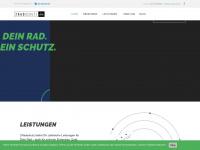 2radschutz.de