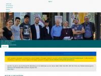 fluechtlingshilfe-babelsberg.de