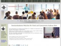 Seminarakademie.net