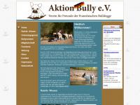 Aktion-bully.de