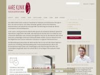 Aareklinik.ch