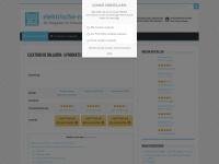 elektrische-rolladen.com