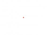 am-contest.eu Webseite Vorschau
