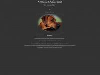 rhodesian-ridgeback-foto.de