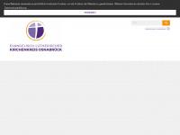 kirchenkreis-osnabrueck.de Thumbnail