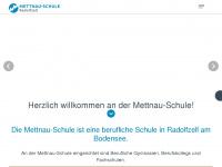 mettnau-schule.de