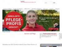 caritas-luenen.de