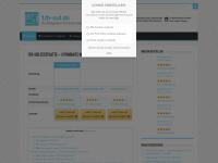 1tb-ssd.de Webseite Vorschau