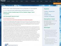lkw-bus-service.de